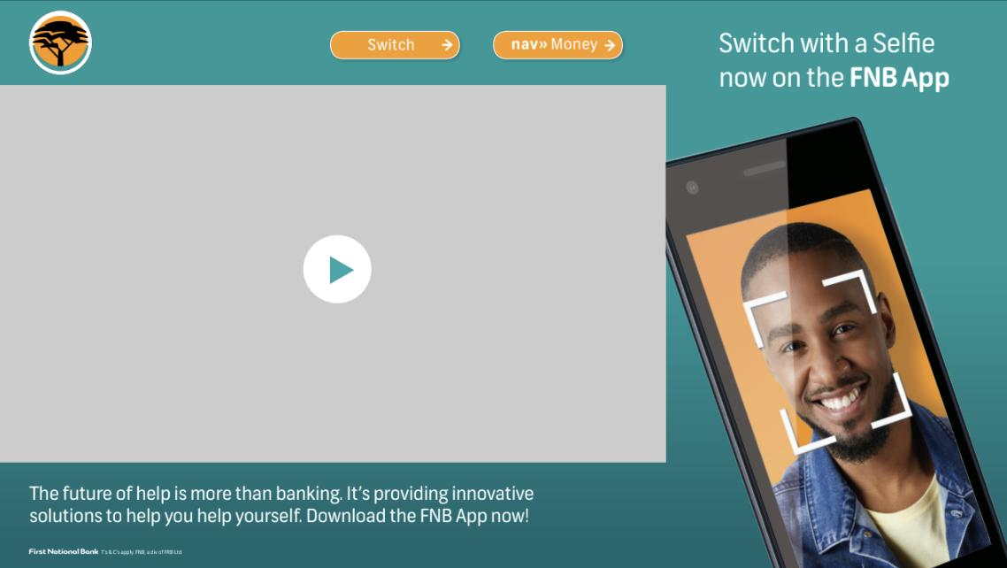 Downloads Fnb App