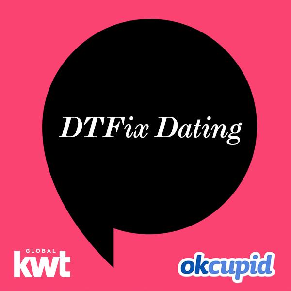 online dating globalt