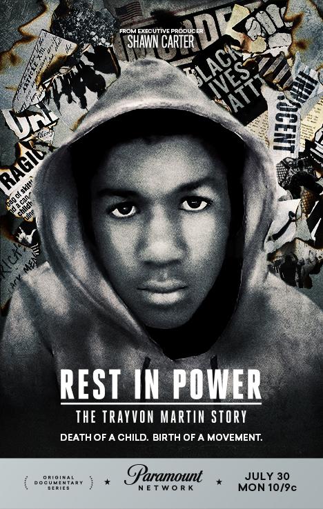 Trayvon martin story on bet binary options trading system scams elderly