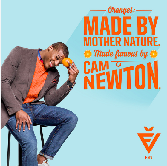 FNV Campaign - The Shorty Awards