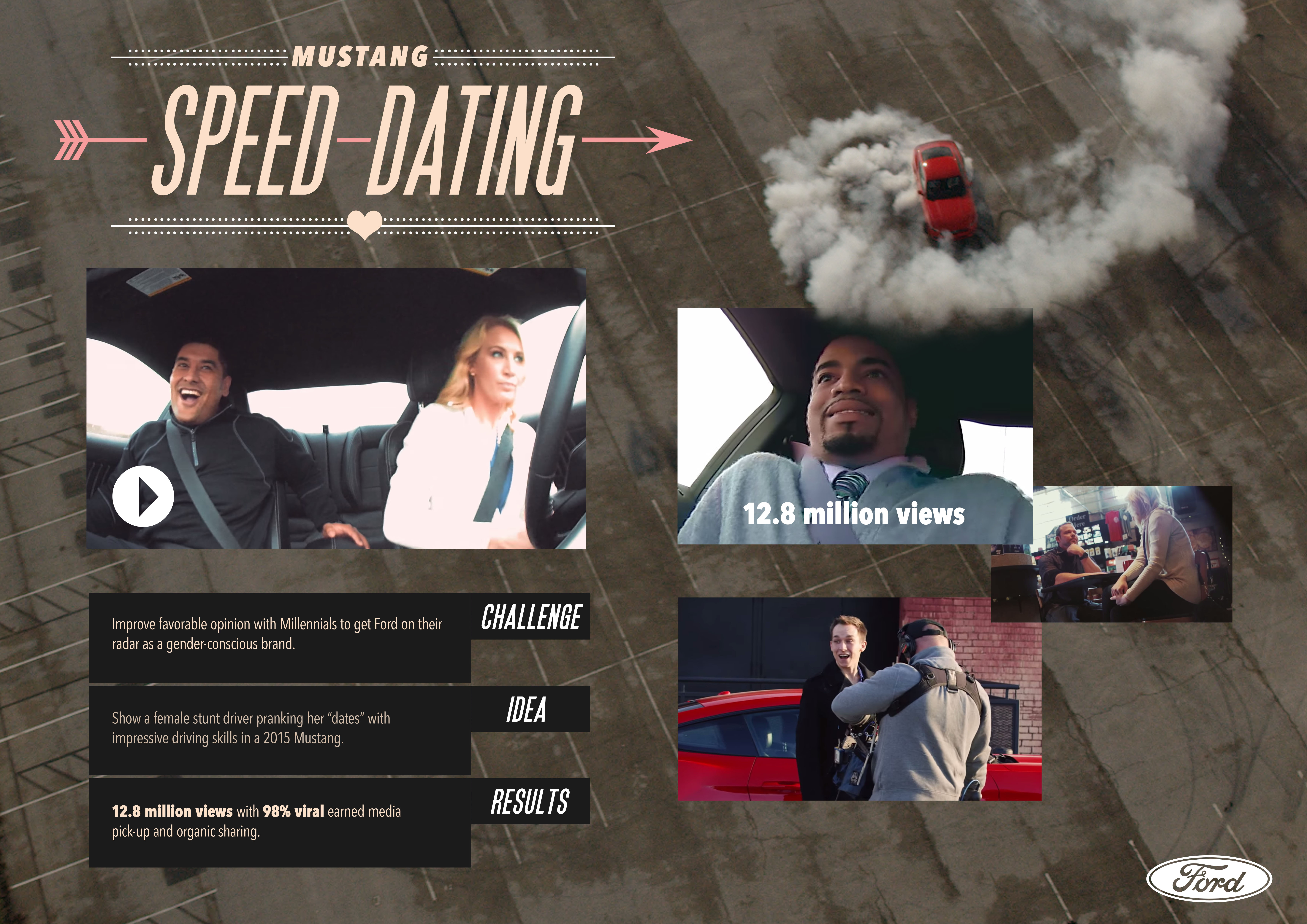 Patience brewster krinkles online dating