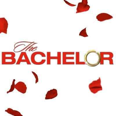 The Bachelor Bachelorette